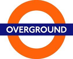 Overground_logo