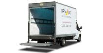box-van-back-space