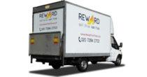 box-van-hire-back