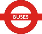 buses-logo