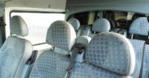 crew-van-seating