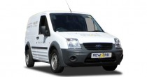 ford-connect-hire-london-640×340