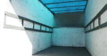luton-interior-detail