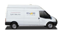 lwb-van-hire-side