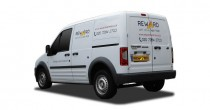 small-van-hire-back-640×340