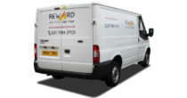 small-van-hire-back-side