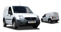 small-van-hire-main-640×340