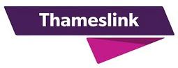 thameslink-logo