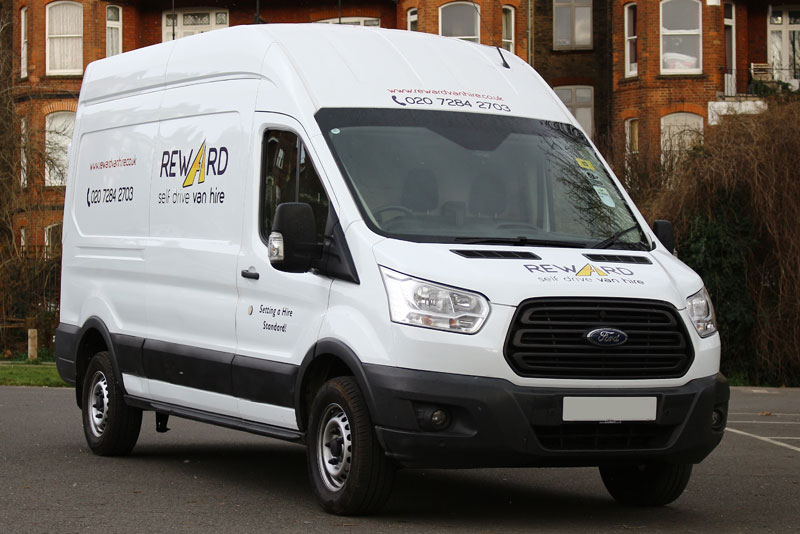 dddf8cda38995b Affordable Van Hire